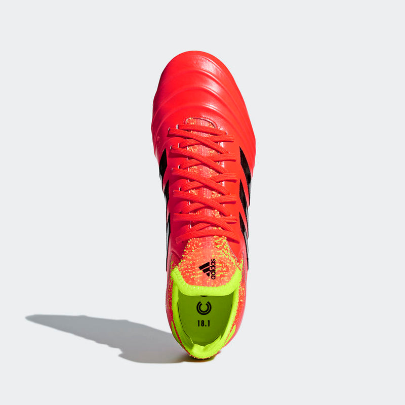 Copa 18.1 FG (Energy Mode Pack)
