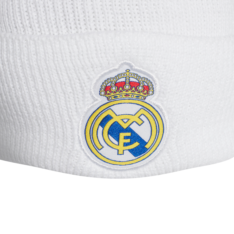 Real Madrid FC Woolie