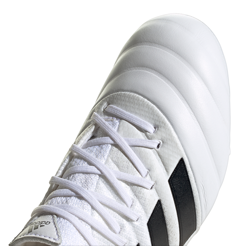 Adidas JR Copa 20.1 FG (Uniforia Pack)