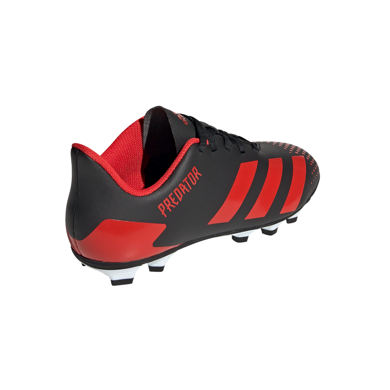 Adidas Jr Predator 20.4 FxG (Mutator Pack)
