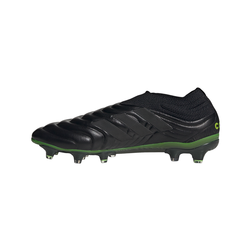 Adidas Copa 20+ FG (Darkmotion Pack)