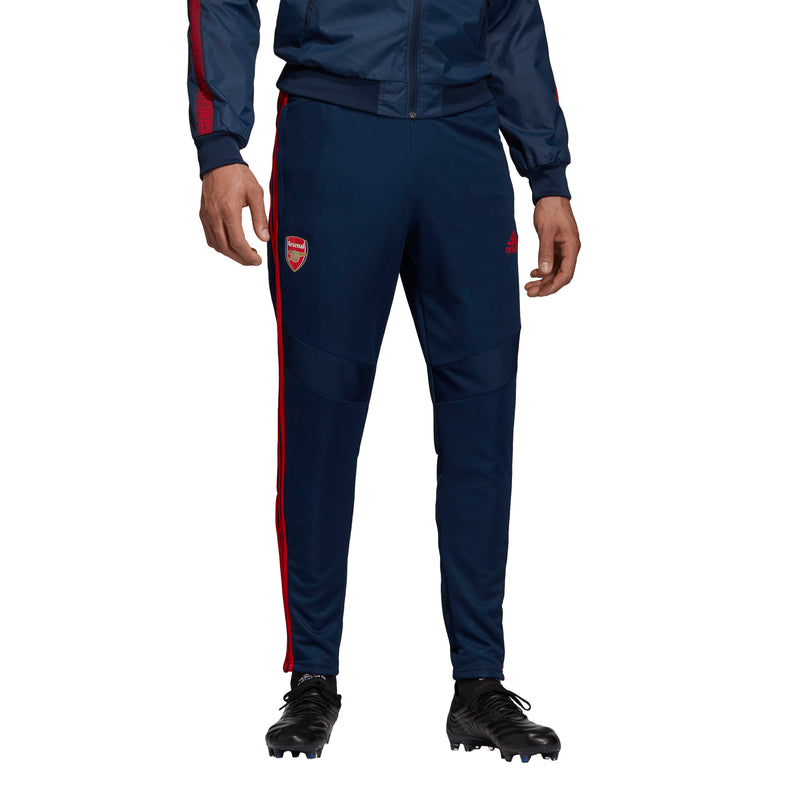Arsenal FC Adidas Track Pants