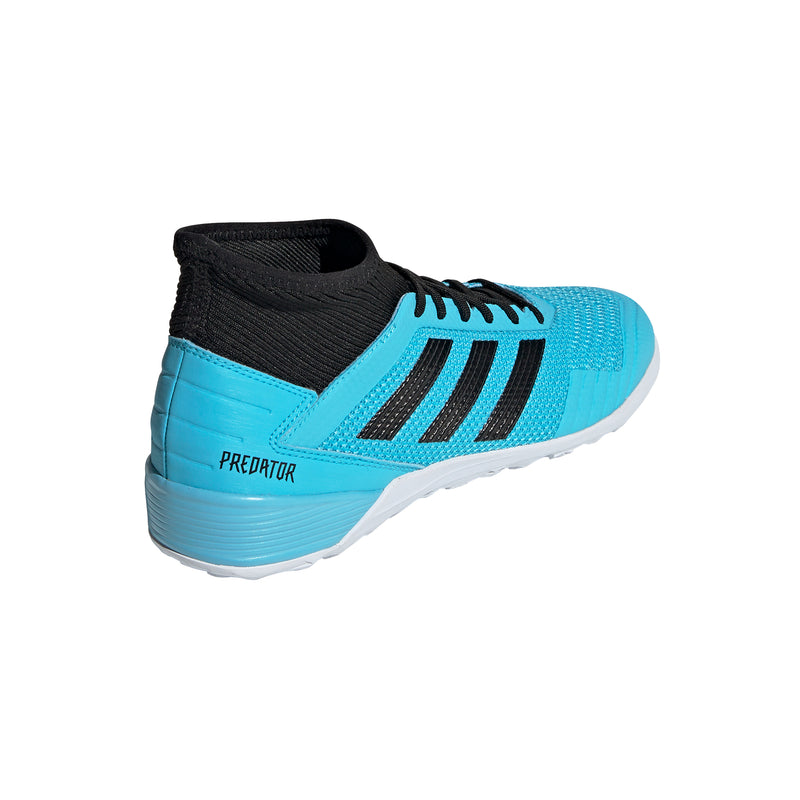 Adidas Predator 19.3 IN (Hard Wired Pack)