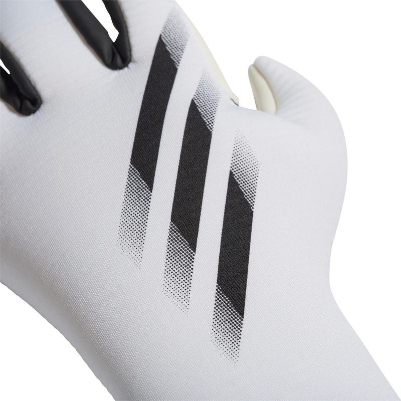 X 20 Training Gloves