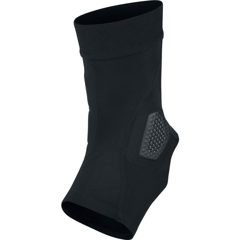 Nike Hyperstrong Match Ankle Sleeves
