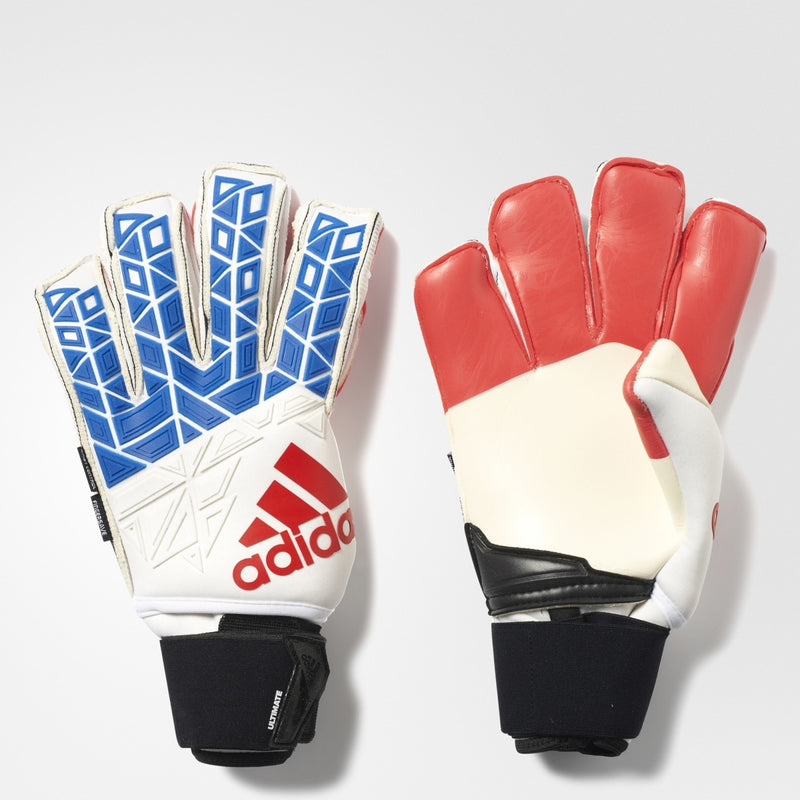 Ace Trans Ultimate GK Glove