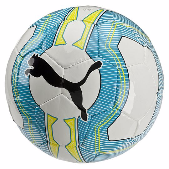 EvoPower 5.3 Futsal Ball