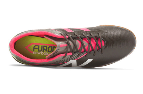 Furon 3.0 IN