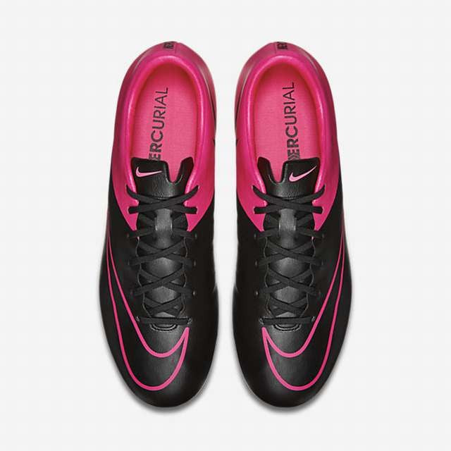 Nike Mercurial Victory V FG (Tech Craft Pack)