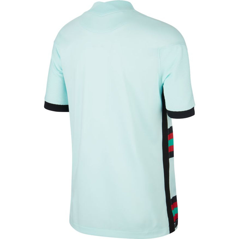 Portugal Youth Stadium Away Jersey 20/21