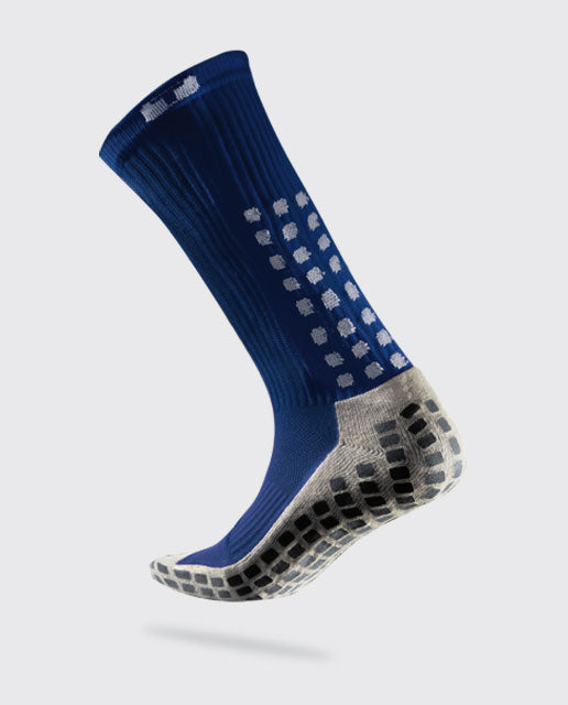 TruSox Mid-Calf/Crew Sock (Multiple Options)