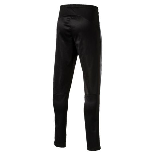 Puma EvoTRG Training Pant