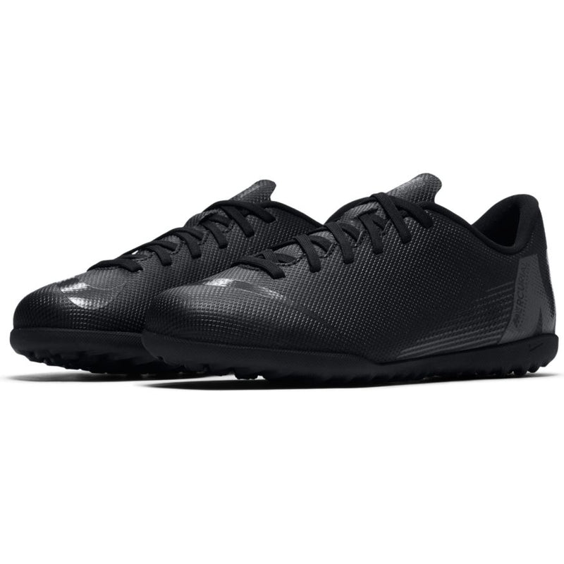 JR Vapor 12 Club GS TF (Stealth Ops Pack)