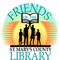 Friends of the St Mary's County Library