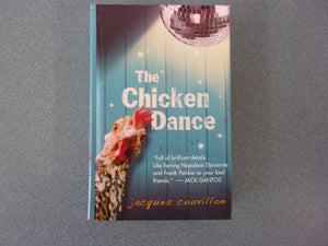 The Chicken Dance (HC)
