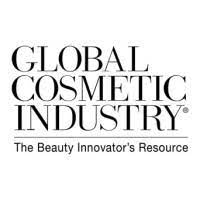 Global Cosmetic Industry - FanLoveBeauty's Stage Balm is for Big Talkers