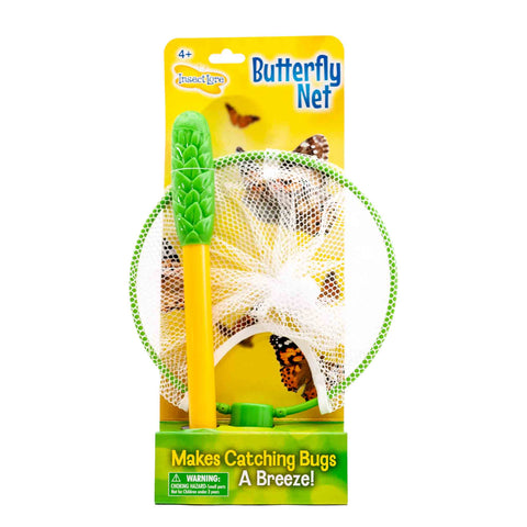 bug and insect net