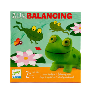 Djeco little balancing game for kids