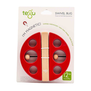 tegu magnetic toy