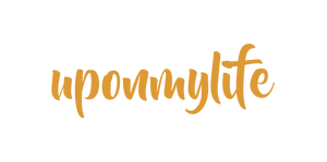 Uponmylife Shop Logo