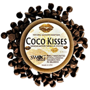 Coco Kisses Soap Bar
