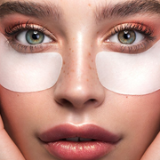 Firming Under Eye Masks - TriPeptide Complex
