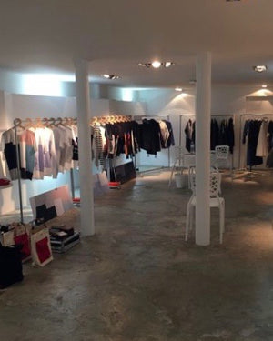 resident-showroom-paris-4