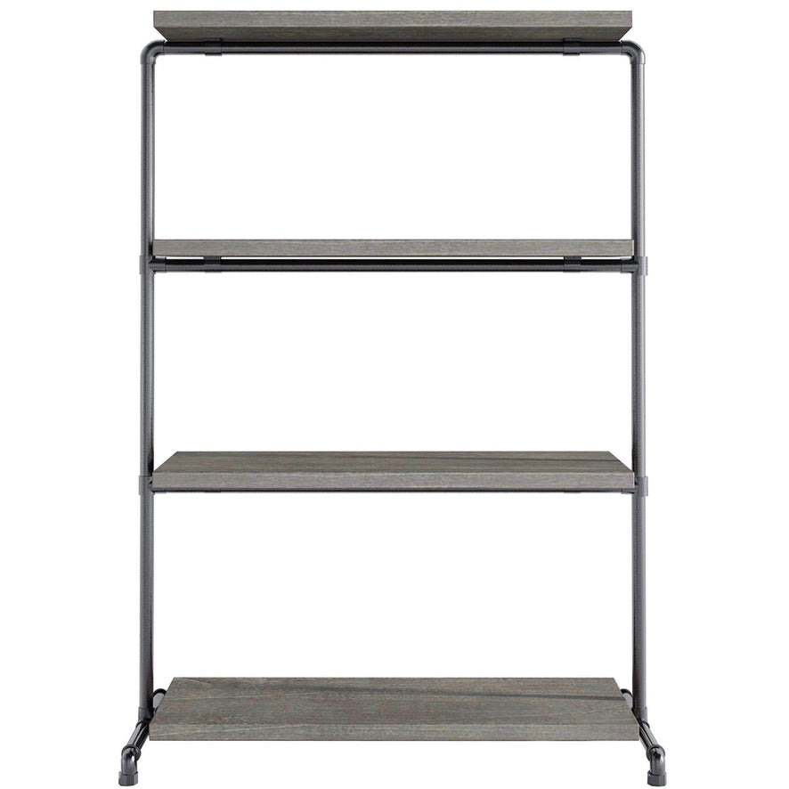 Ziito shelves reol system