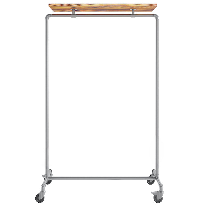 Ziito  A1 / 100cm Wood Top Roll