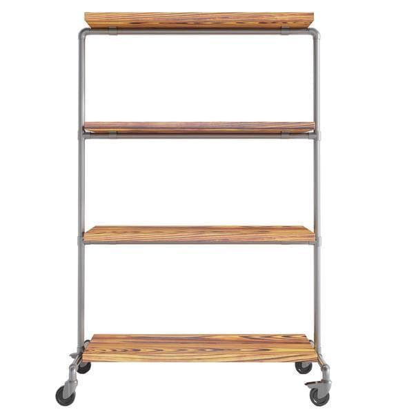 Ziito  A1 / 100cm Shelf Roll