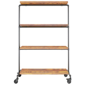 Ziito  A2 / 100cm Shelf Roll