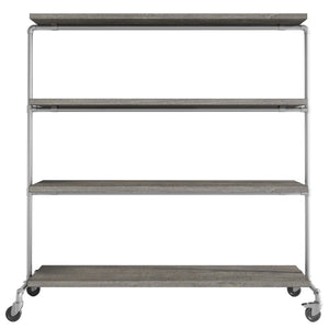 Ziito  B1 / 150cm Shelf Roll