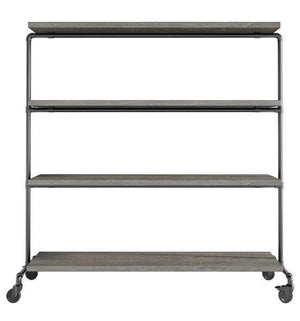 Ziito  B2 / 150cm Shelf Roll