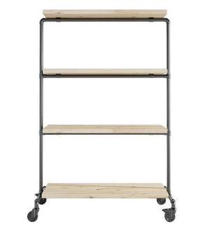 Ziito  C2 / 100cm Shelf Roll