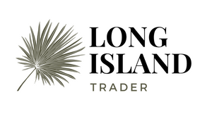 Long Island Trader, Crystal shop, Gift shop, homewares shop Australia