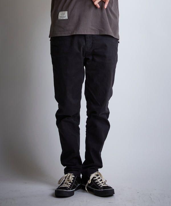 STRETCH EASY CHINO