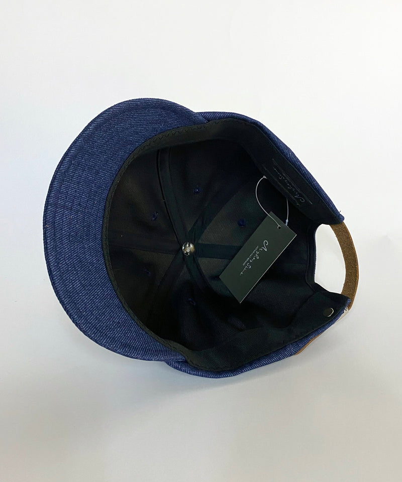 再入荷BRIDGE CAP