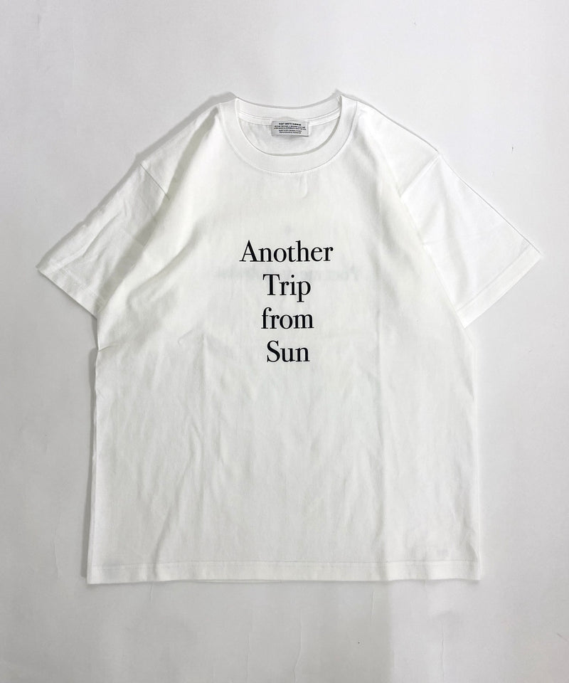 """Another Trip""T-Shirt"