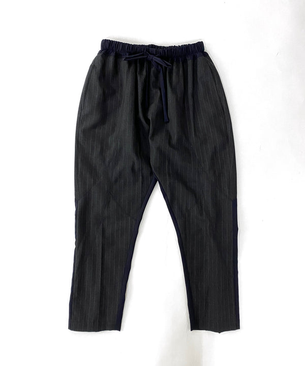 REMAKE EASY PANTS-001