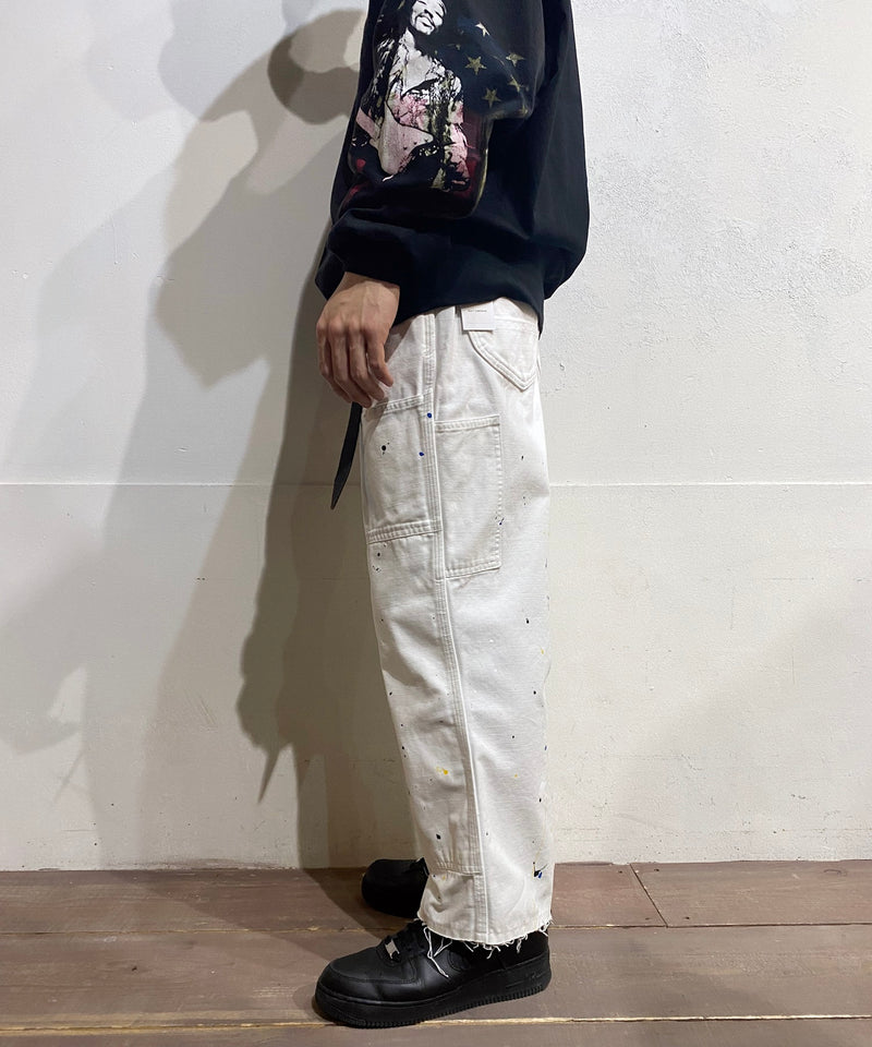 REMAKE PAINTER PANTS-001