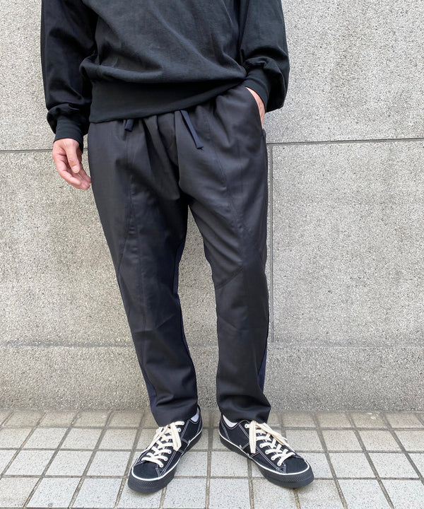 REMAKE EASY PANTS-002