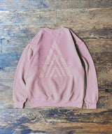 A.D. ICON SWEAT