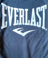 EVERLAST×EGO TRIPPING SWEAT