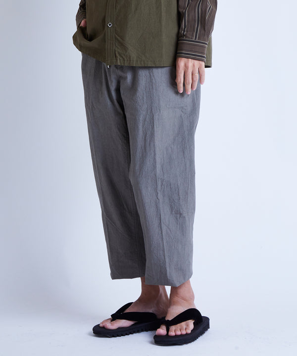 FADE TROUSERS