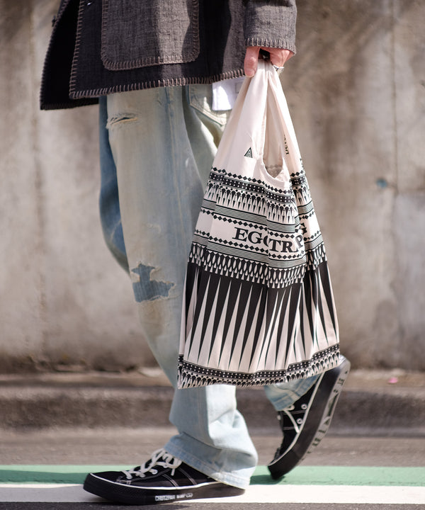 【送料無料】ARROWHEAD ECO BAG