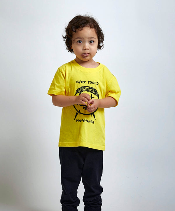 XX NICO BANDITS TEE - for KIDS