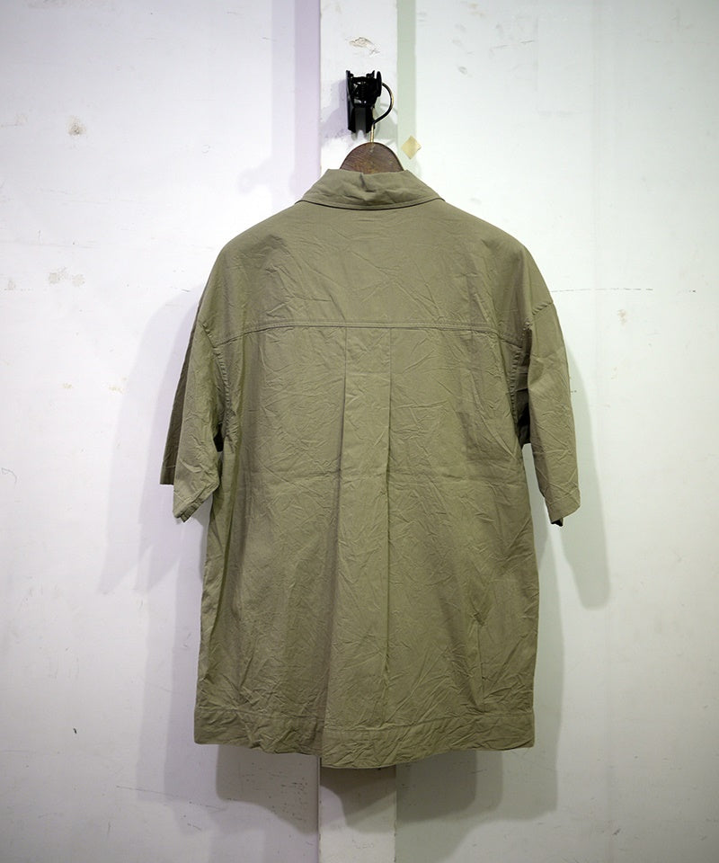 50's ARMY MEDICAL JACKET
