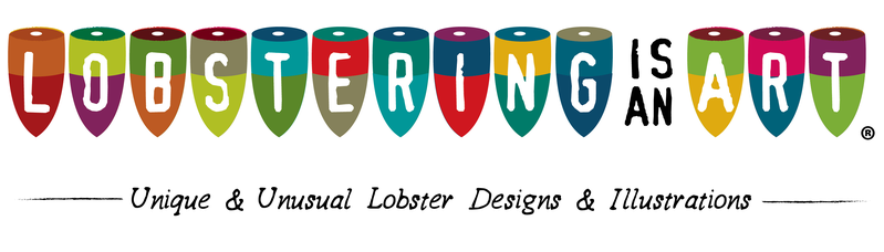 Lobstering Is An Art