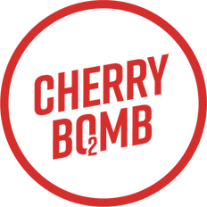 CHERRY BO2MB®