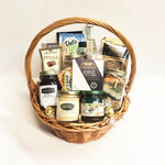 Stock the Pantry Basket